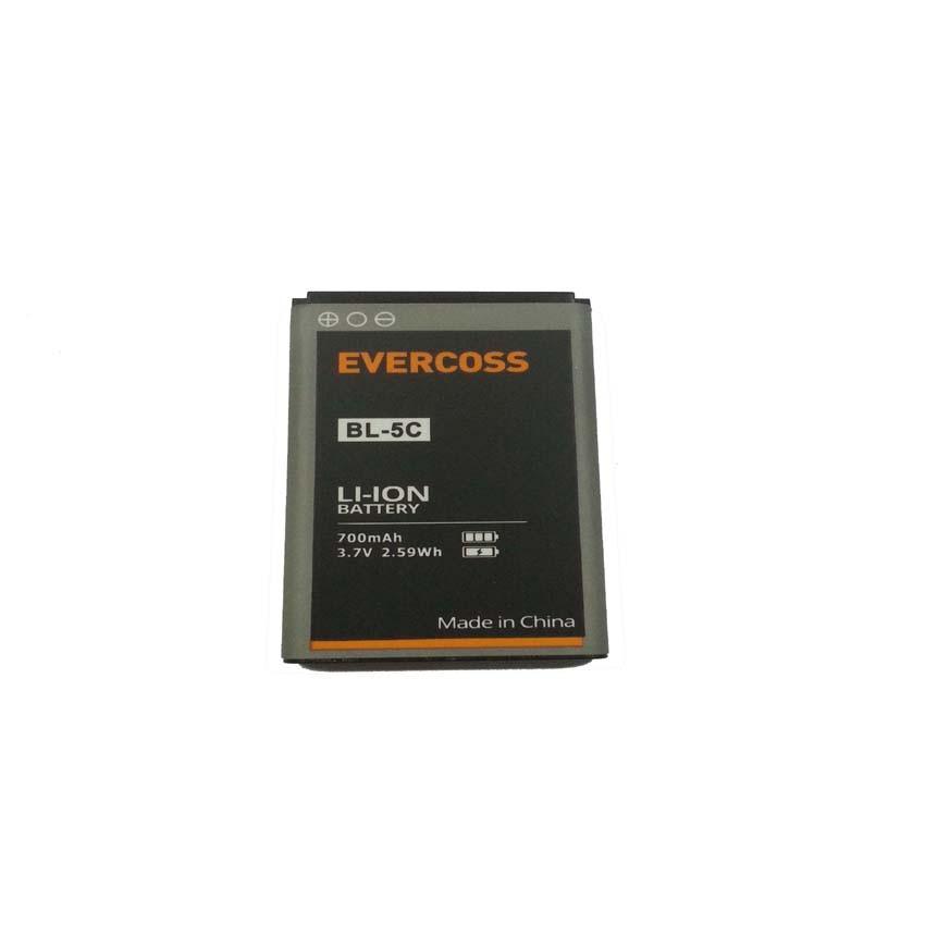 206-nniLg-battery-evercoss-v2.jpg