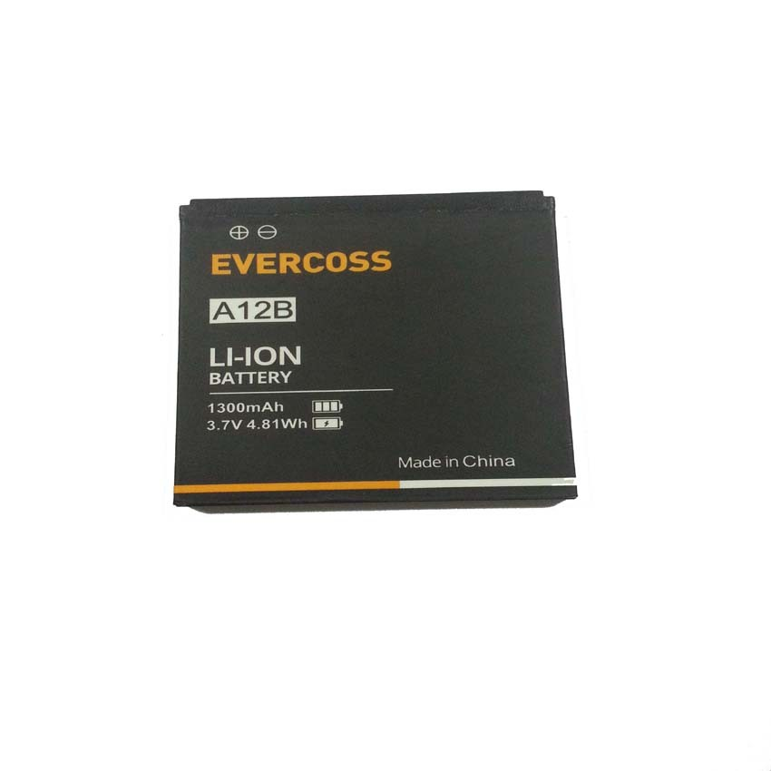 208-4mMM9-battery-evercoss-a12b.jpg