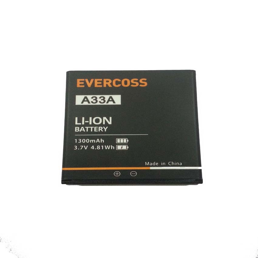 211-0tXf2-battery-evercoss-a33a.jpg