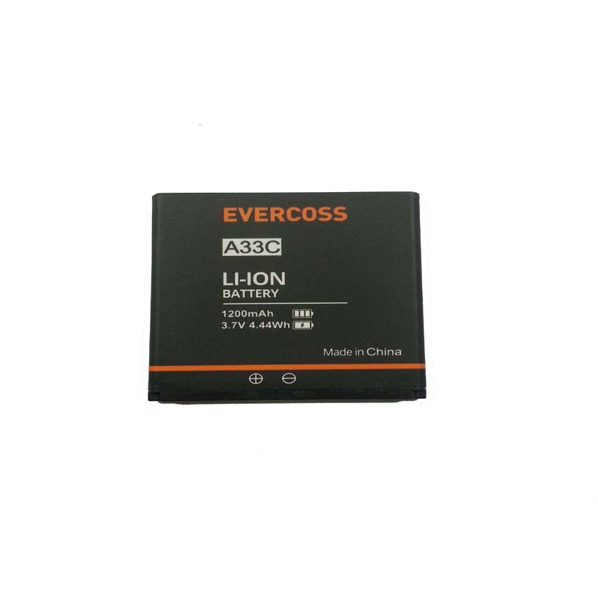 212-244sM-battery-evercoss-a33c.jpg