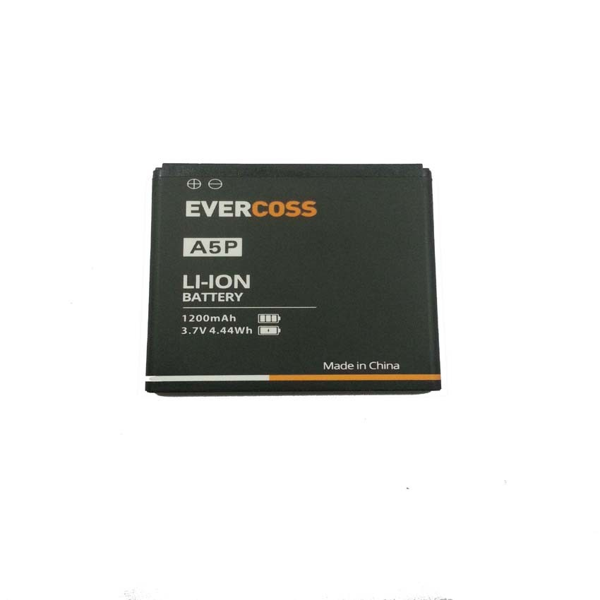 234-3v9ZA-battery-evercoss-a5p.jpg