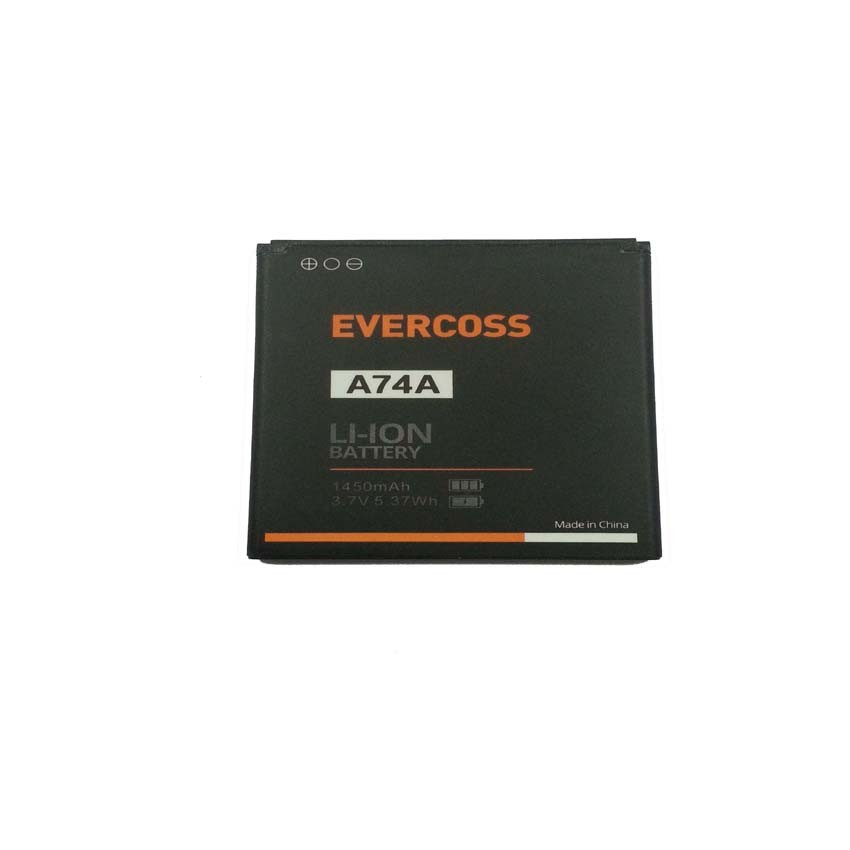 238-5wRQe-battery-evercoss-a74a.jpg