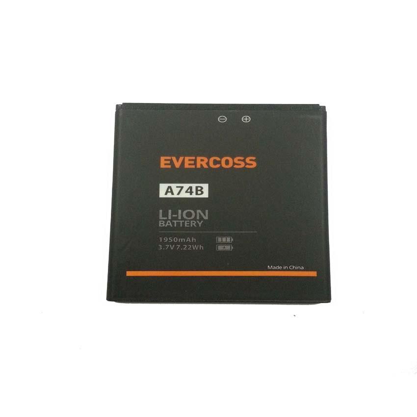 239-UQGWZ-battery-evercoss-a74b.jpg