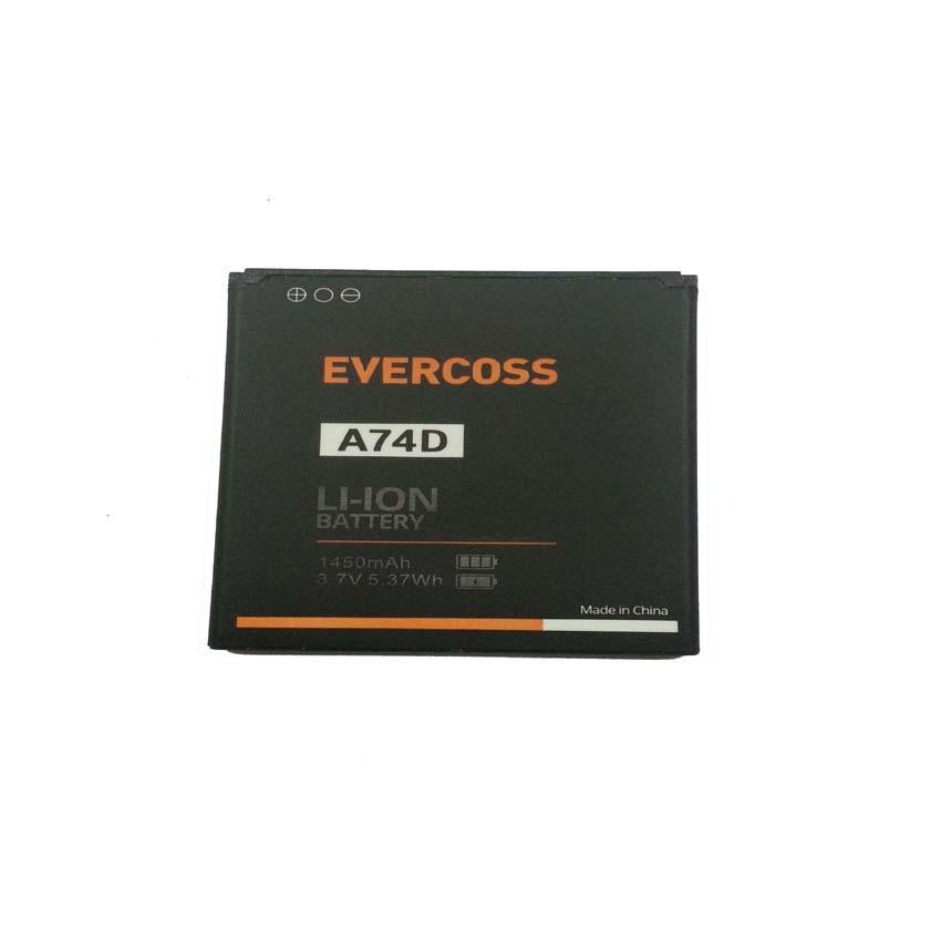240-gLPlU-battery-evercoss-a74d.jpg
