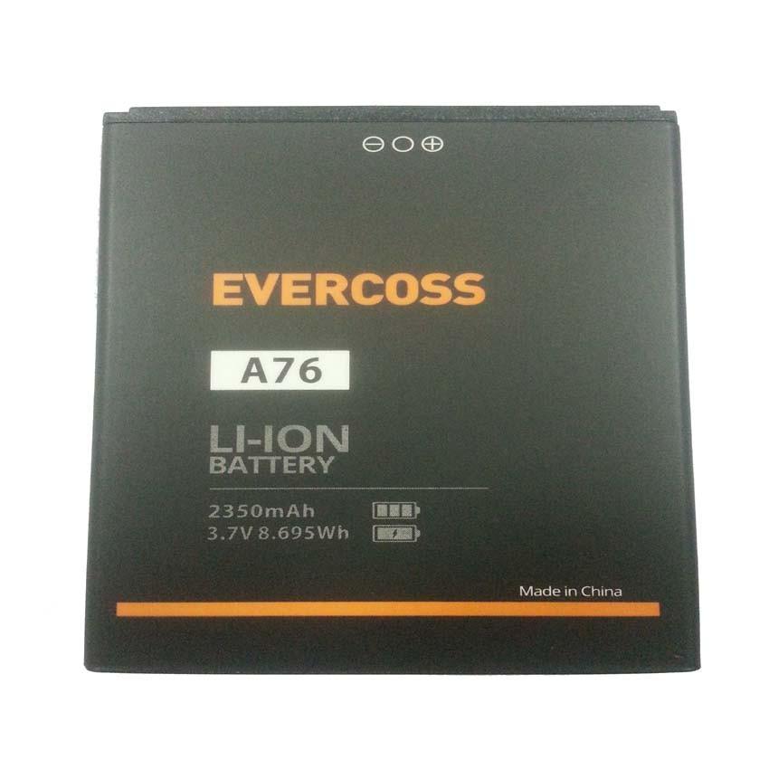 241-fwFZF-battery-evercoss-a76.jpg