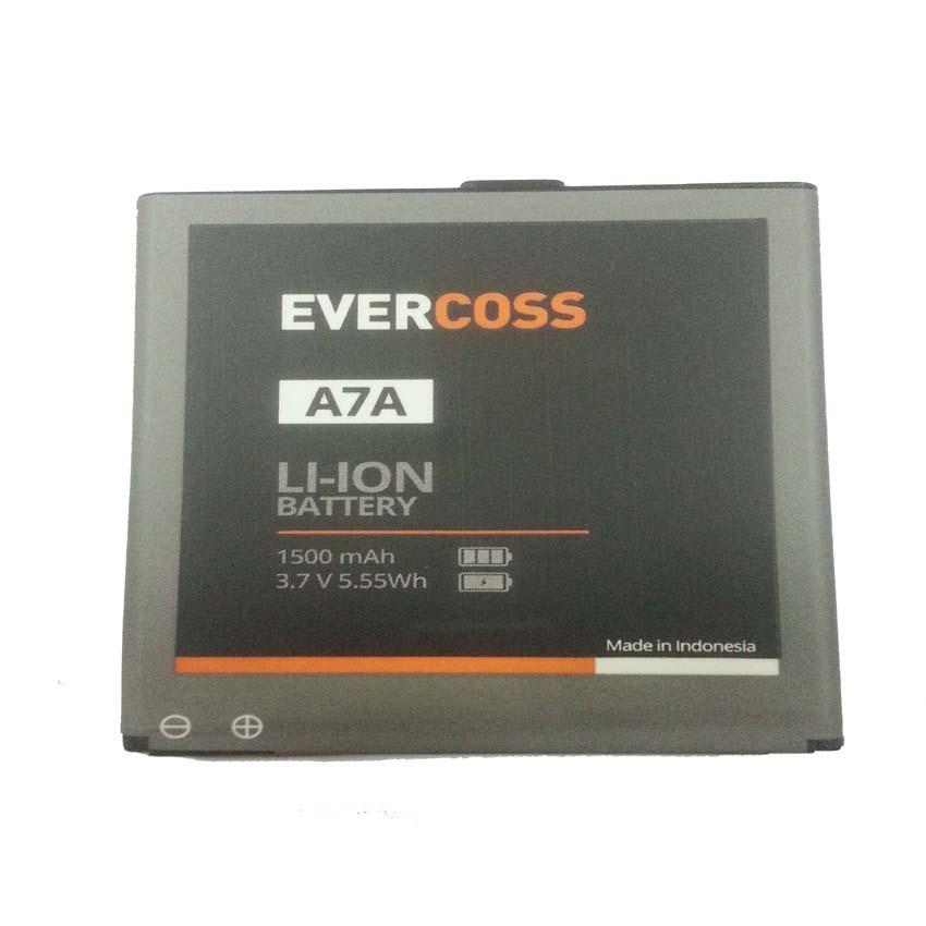242-kGbLJ-battery-evercoss-a7a.jpg