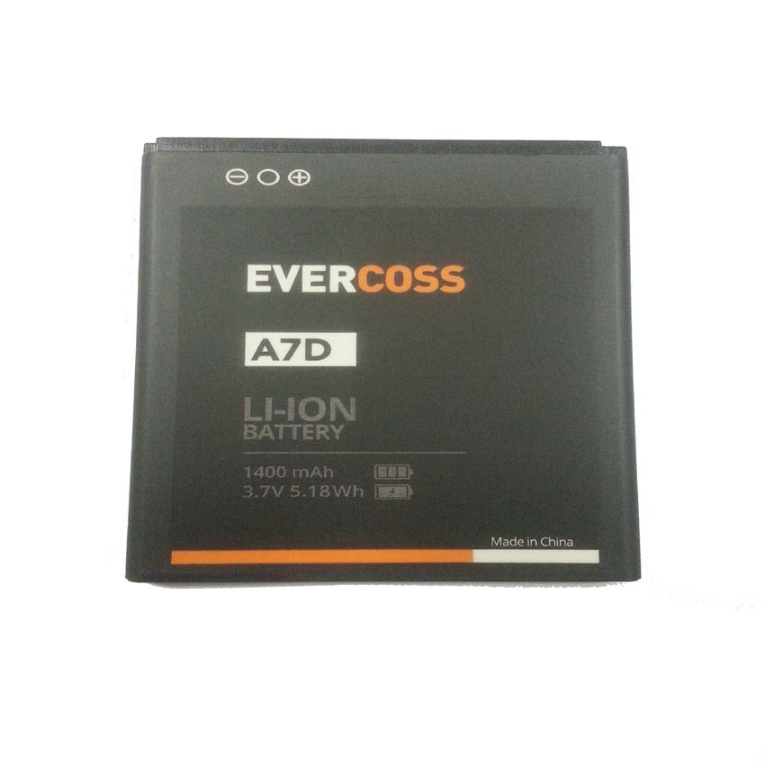 244-lJlod-battery-evercoss-a7d.jpg