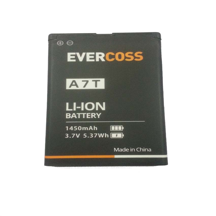 247-YIx45-battery-evercoss-a7t.jpg