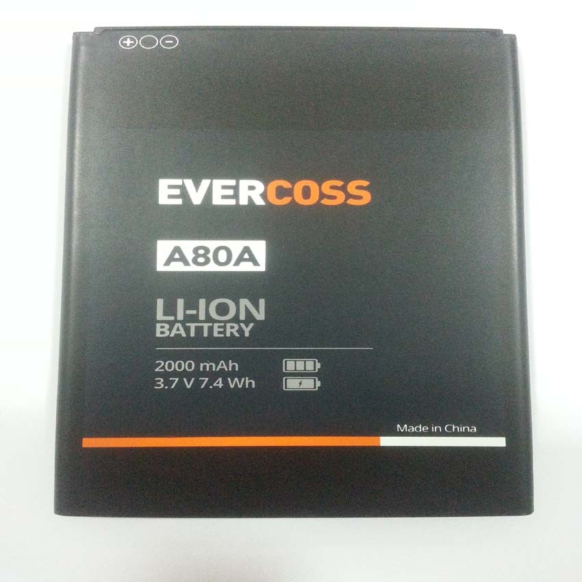 249-IdpI2-battery-evercoss-a80a.jpg