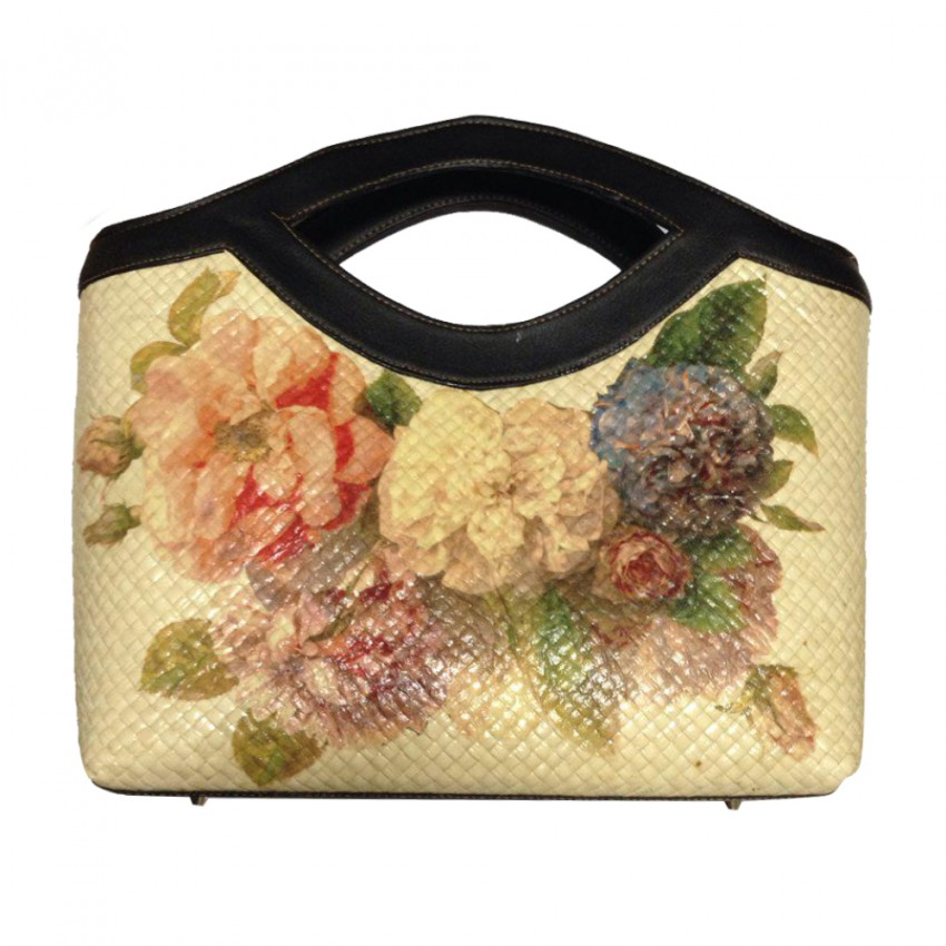 1440_dhalfa_medium_handbag_1.jpg