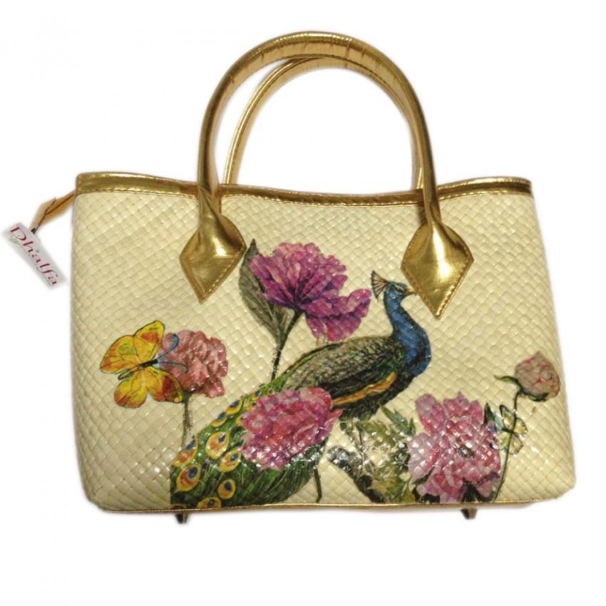 1441_dhalfa_small_handbag_1.jpg