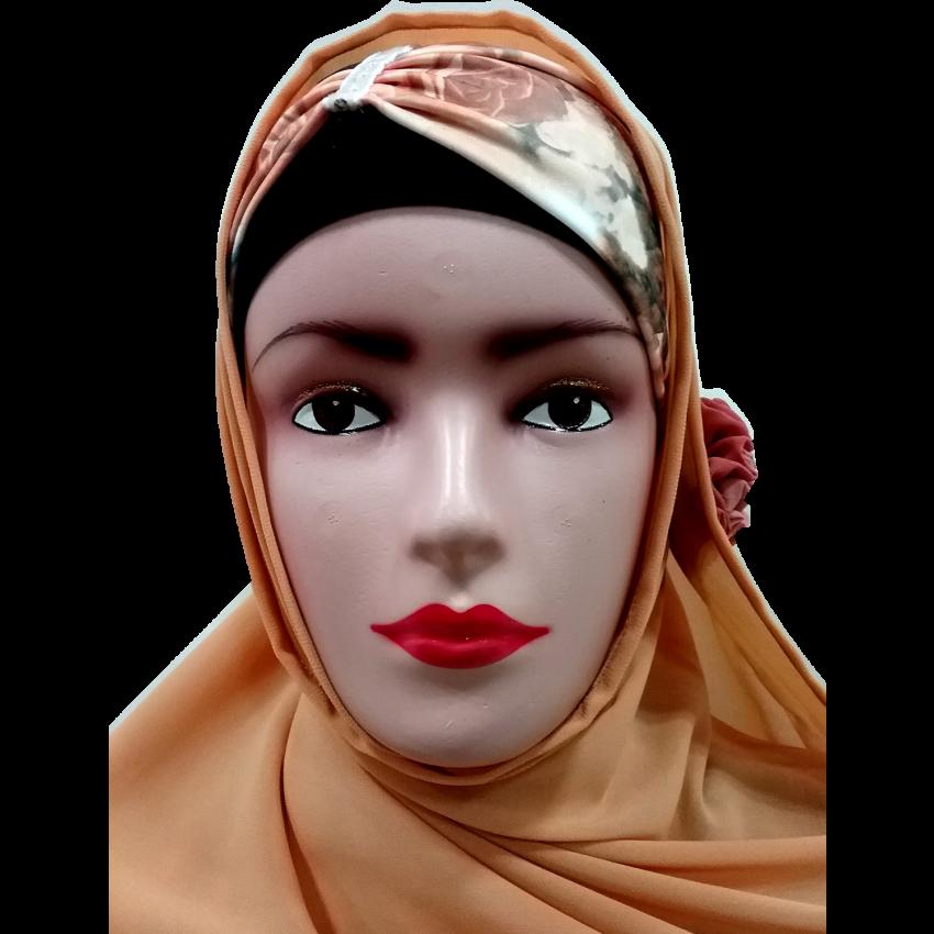 669_dhalfa_pashmina_antem_cerruti_premium__brown_1.png