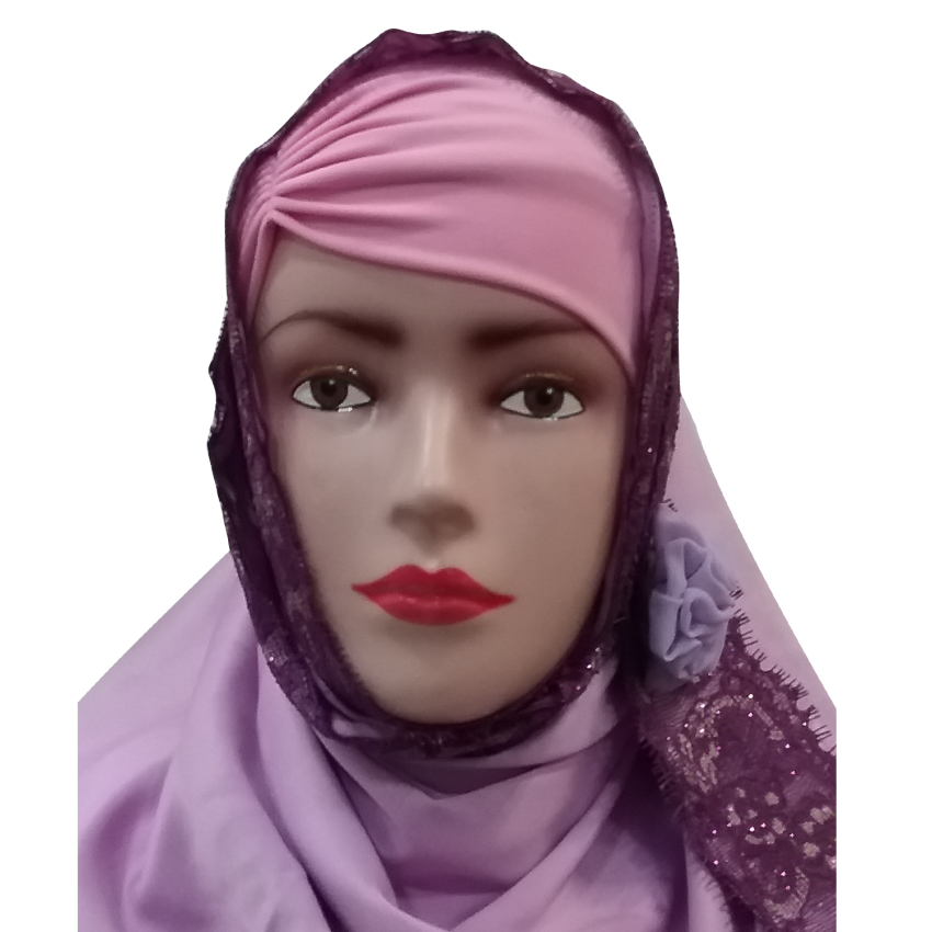 670_dhalfa_pashmina_velvet_royal__purple_1.png