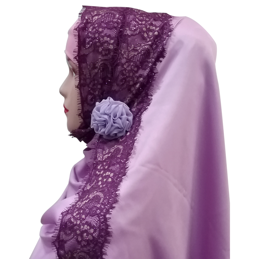 670_dhalfa_pashmina_velvet_royal__purple_2.png