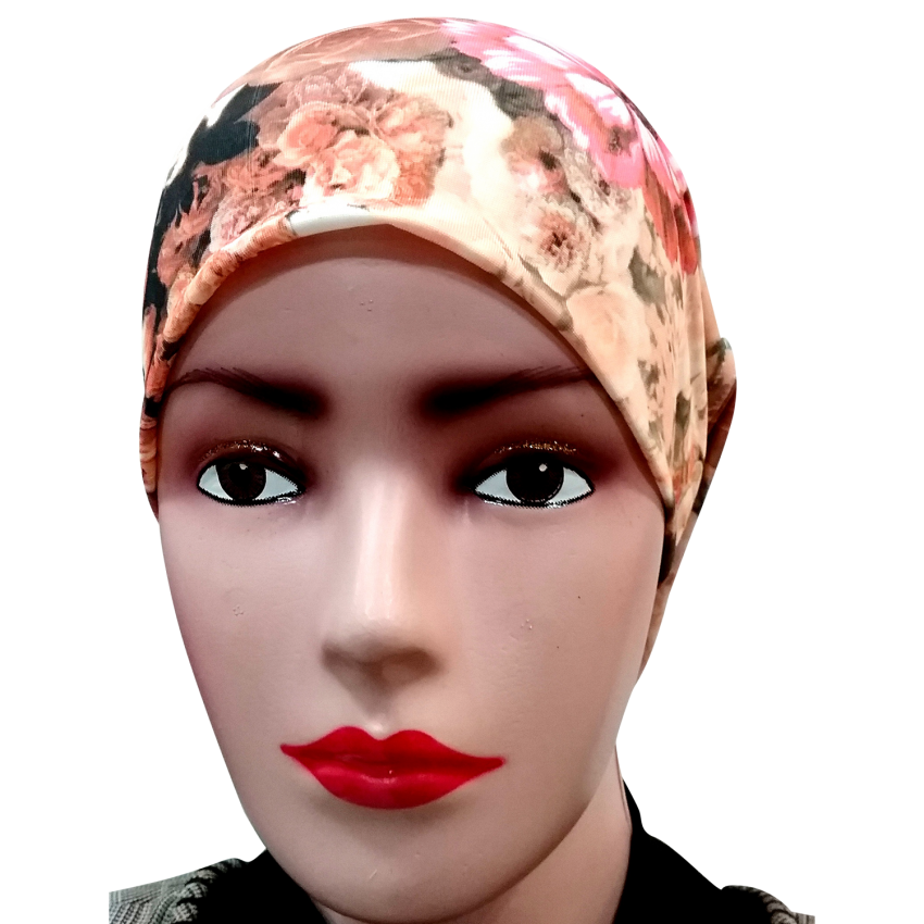 672_dhalfa_inner_hijab__pastels_combination_1.png