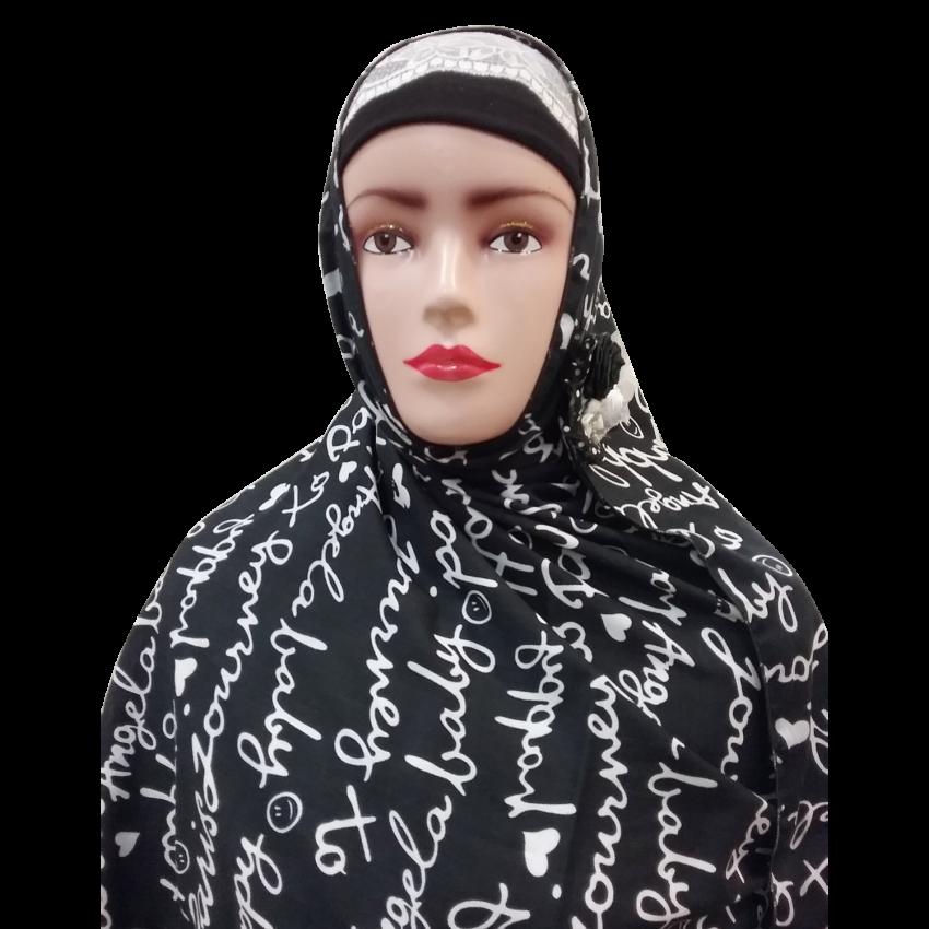 673_dhalfa_pashmina_rayon_super__black_1.png