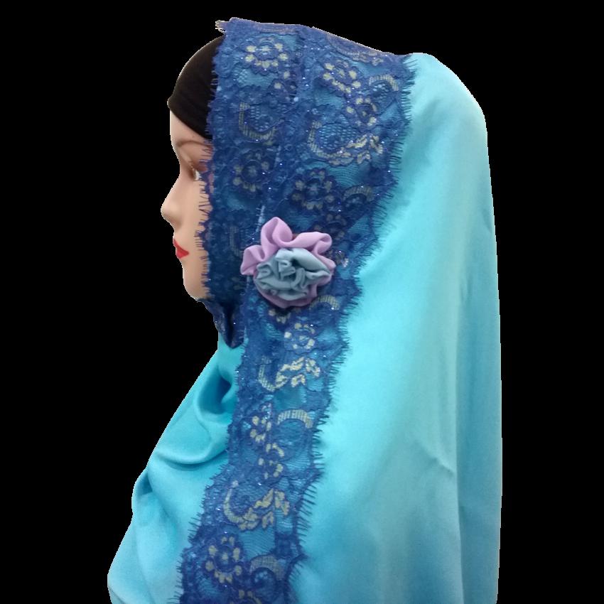 674_dhalfa_pashmina_velvet_royal__baby_blue_2.png
