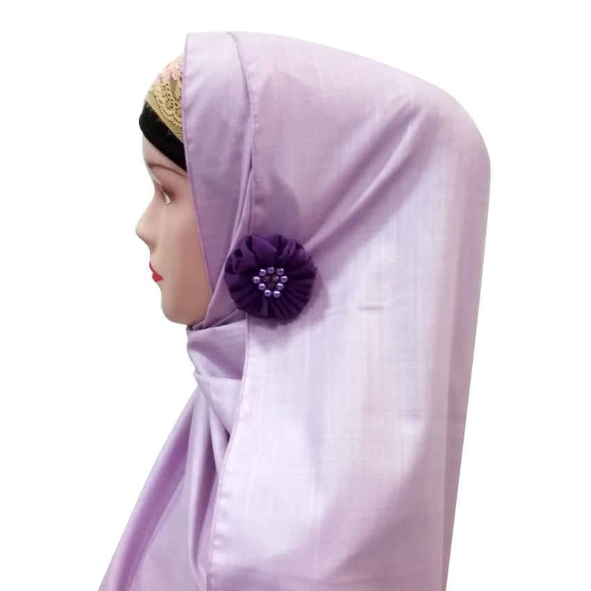 676_dhalfa_pashmina_ima_platinum__lavender_2.png