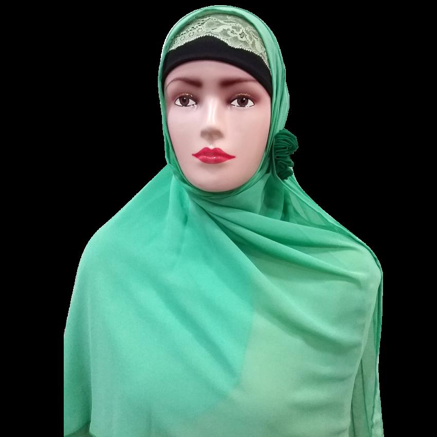 677_dhalfa_pashmina_antem_cerruti_premium__green_1.png