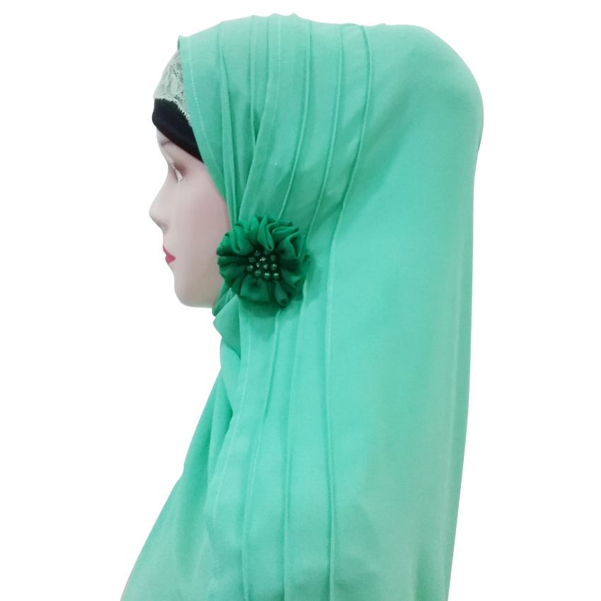 677_dhalfa_pashmina_antem_cerruti_premium__green_2.png