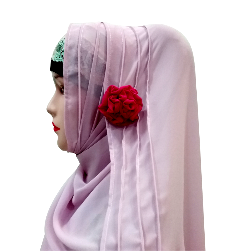 678_dhalfa_pashmina_antem_cerruti_premium__lavender_2.png