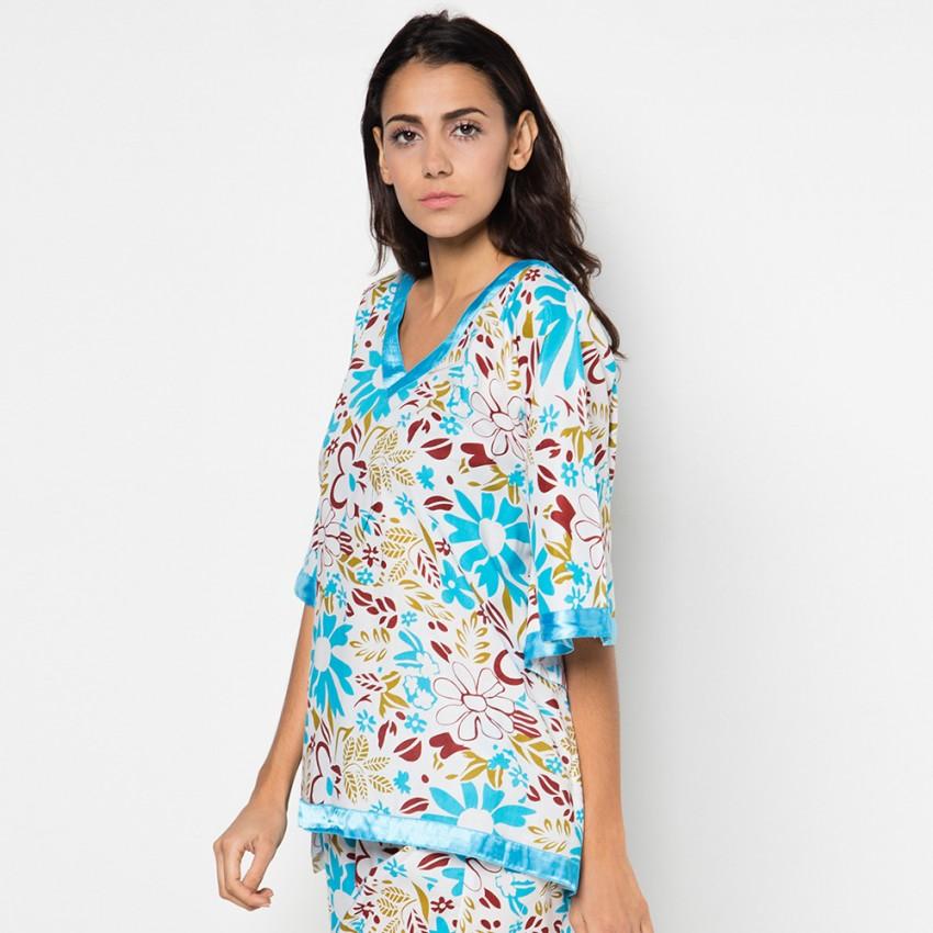 1139_impression_pajamas_sherrie_set_9214blue_motif_2.jpg