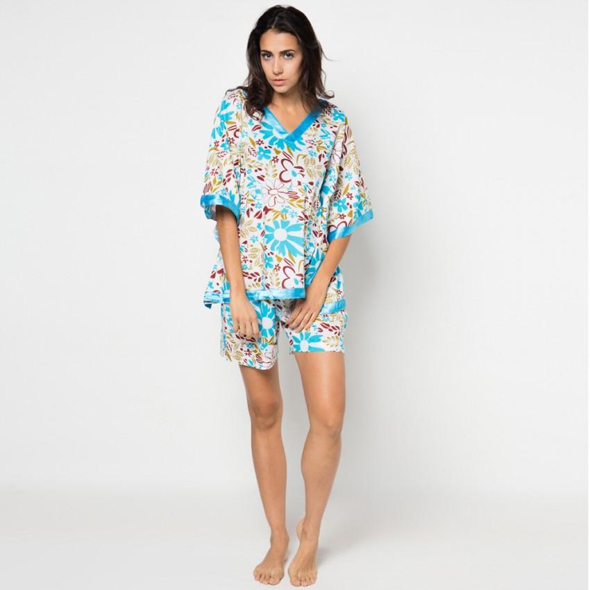 1139_impression_pajamas_sherrie_set_9214blue_motif_4.jpg