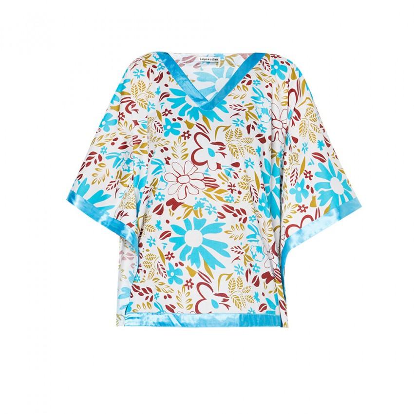1139_impression_pajamas_sherrie_set_9214blue_motif_5.jpg