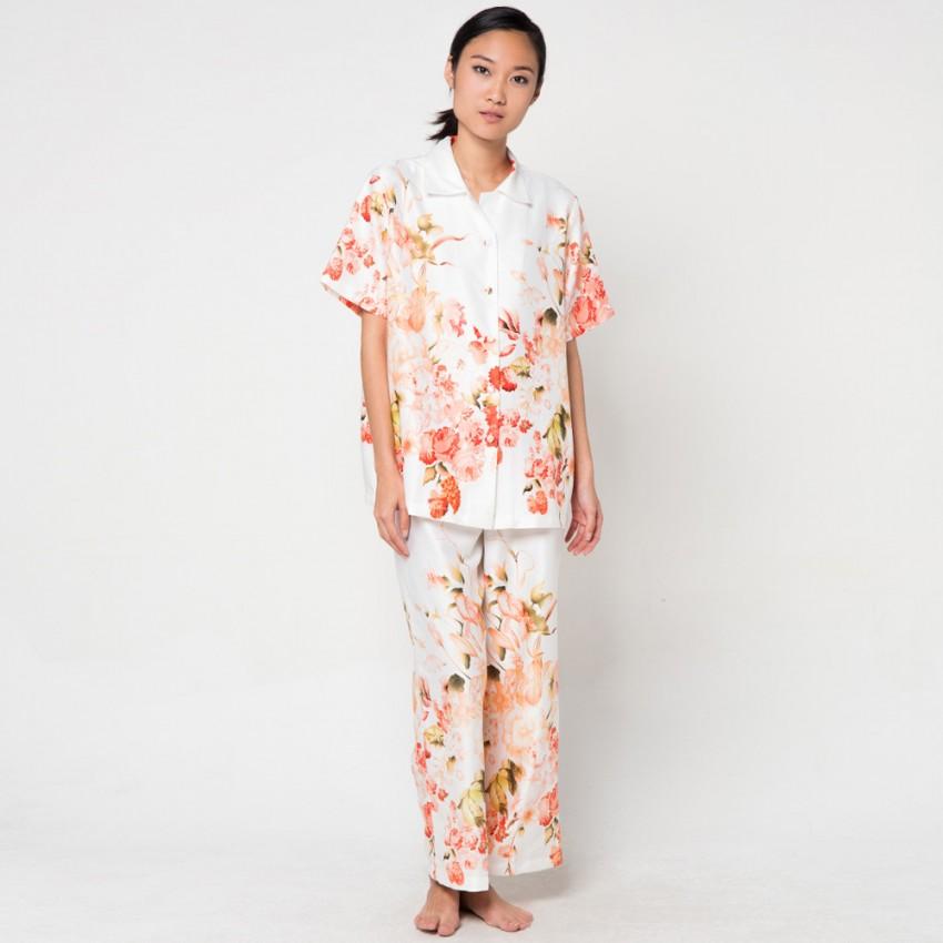 1146_impression_pajamas_hanna_set_9004orange_flower_1.jpg