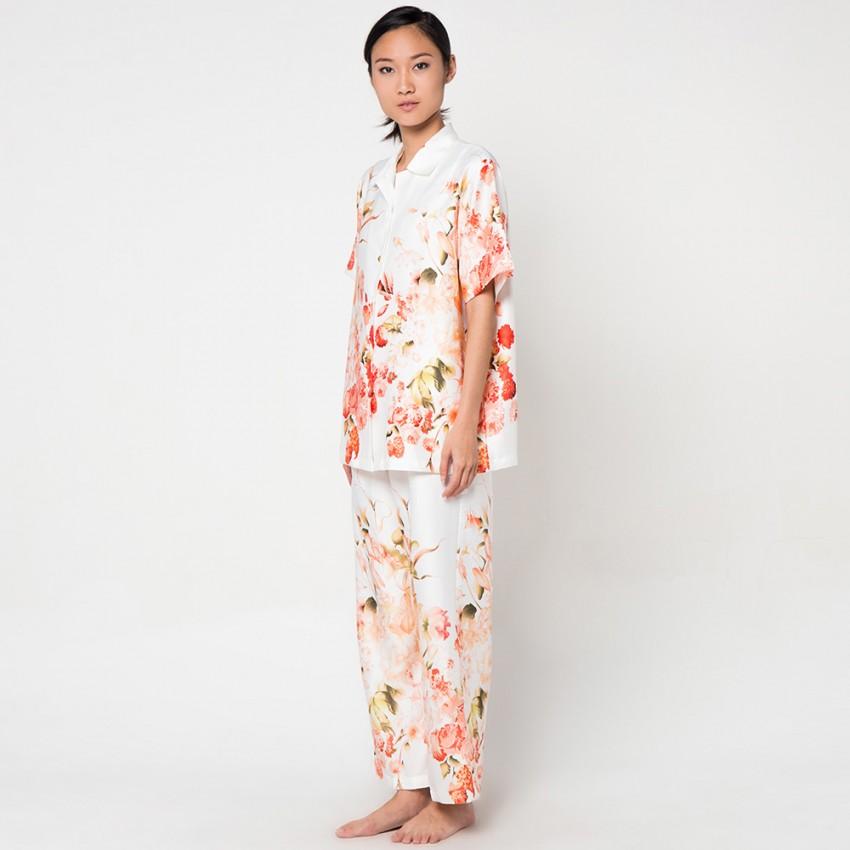 1146_impression_pajamas_hanna_set_9004orange_flower_2.jpg