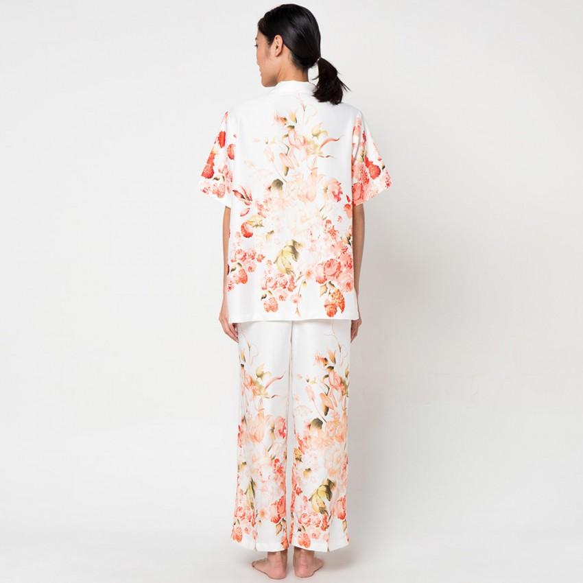1146_impression_pajamas_hanna_set_9004orange_flower_3.jpg