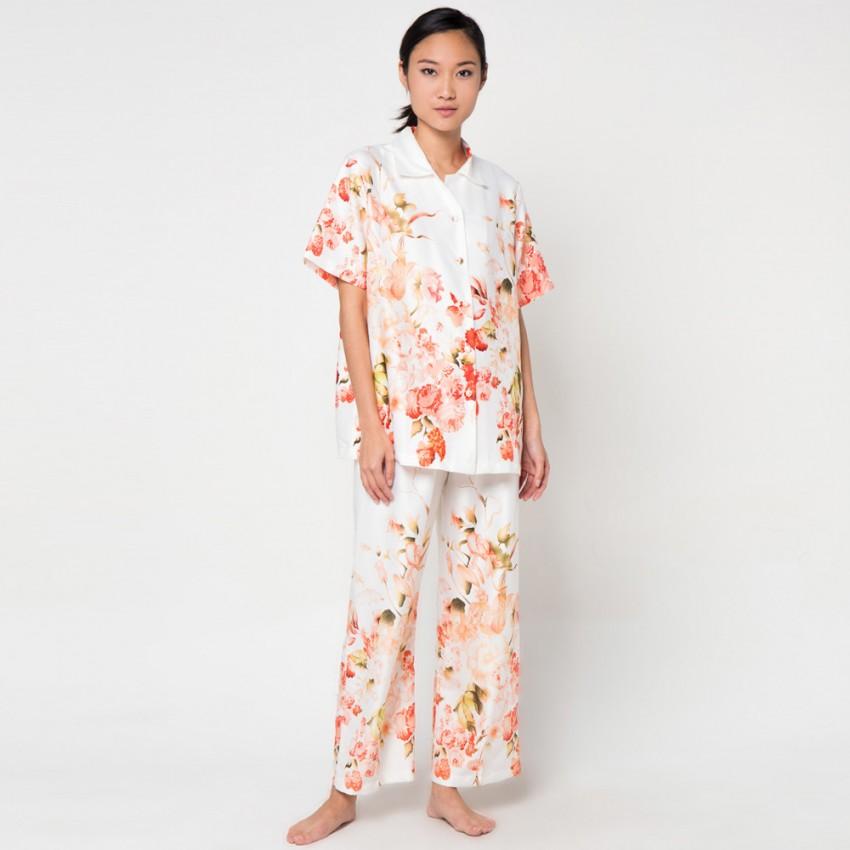 1146_impression_pajamas_hanna_set_9004orange_flower_4.jpg