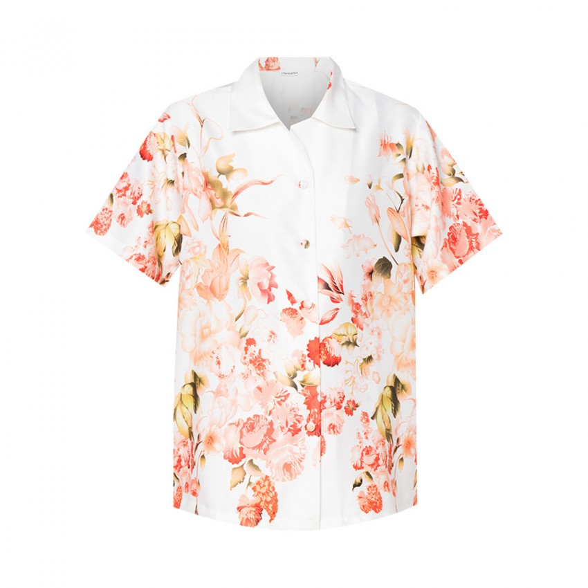 1146_impression_pajamas_hanna_set_9004orange_flower_5.jpg