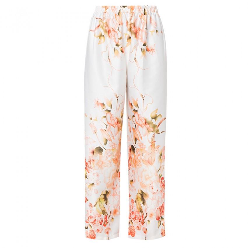 1146_impression_pajamas_hanna_set_9004orange_flower_6.jpg