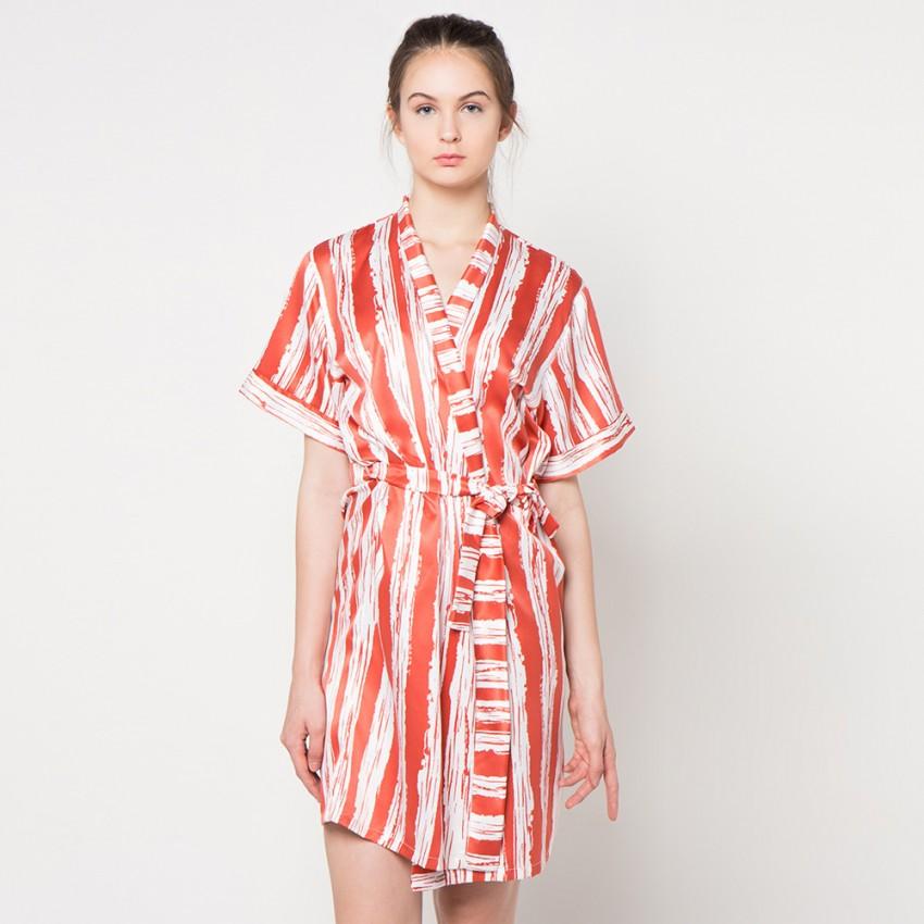 1147_impression_kimono_ramona_9087salem_salur_1.jpg