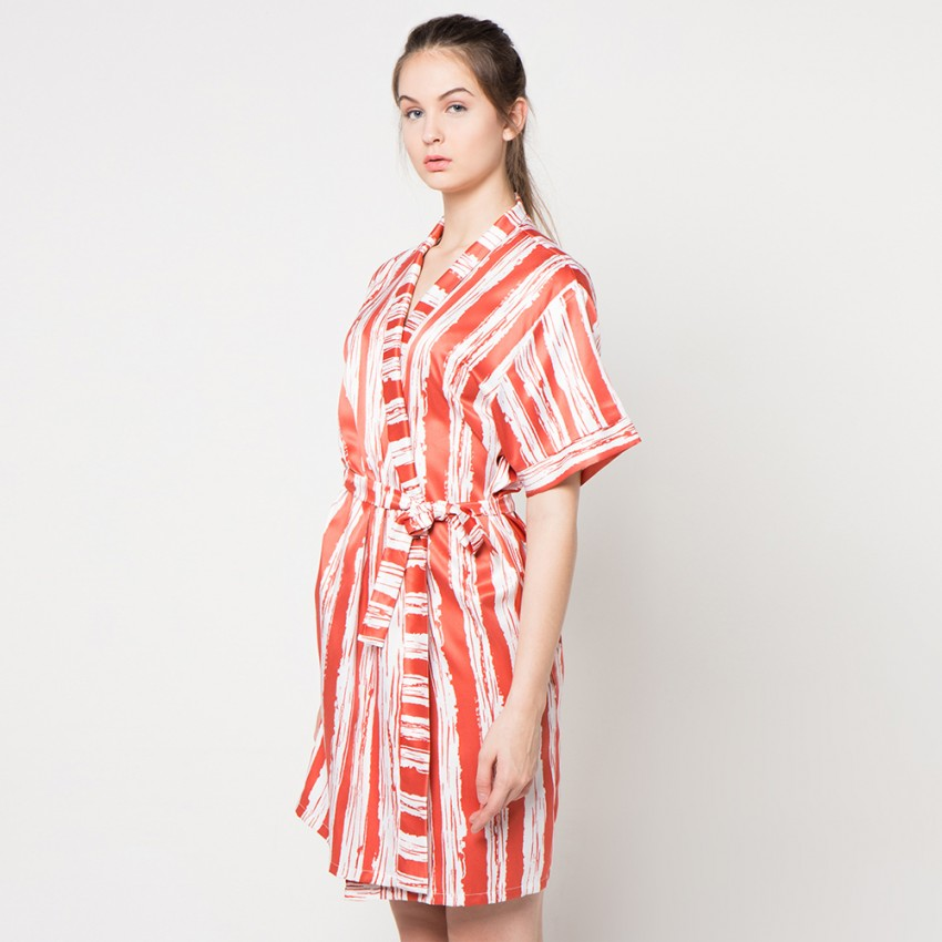 1147_impression_kimono_ramona_9087salem_salur_2.jpg
