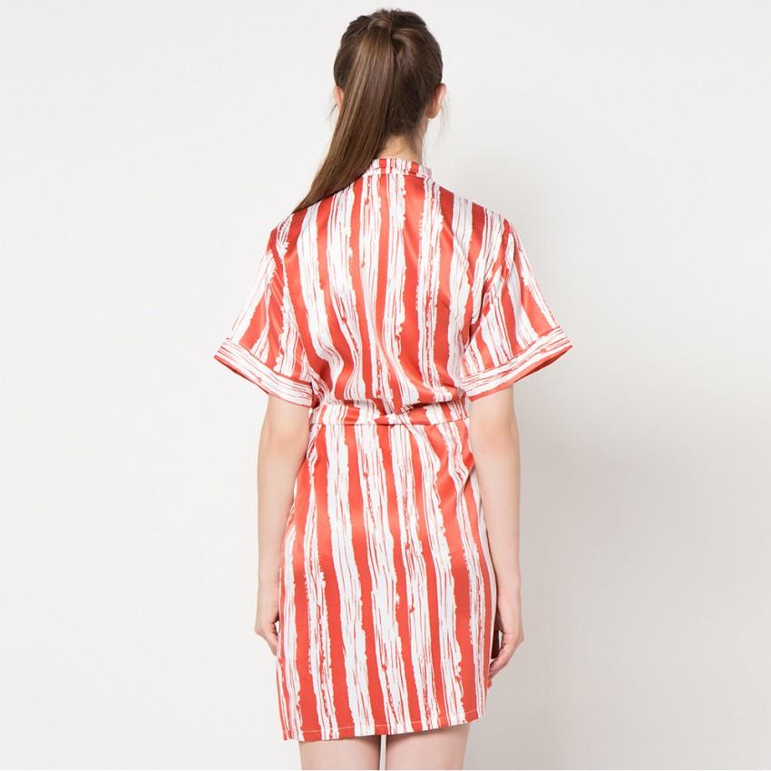 1147_impression_kimono_ramona_9087salem_salur_3.jpg