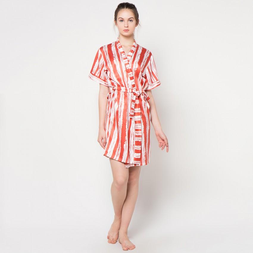 1147_impression_kimono_ramona_9087salem_salur_4.jpg