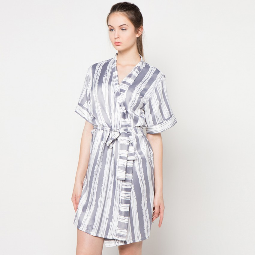 1148_impression_kimono_ramona_9087grey_salur_1.jpg