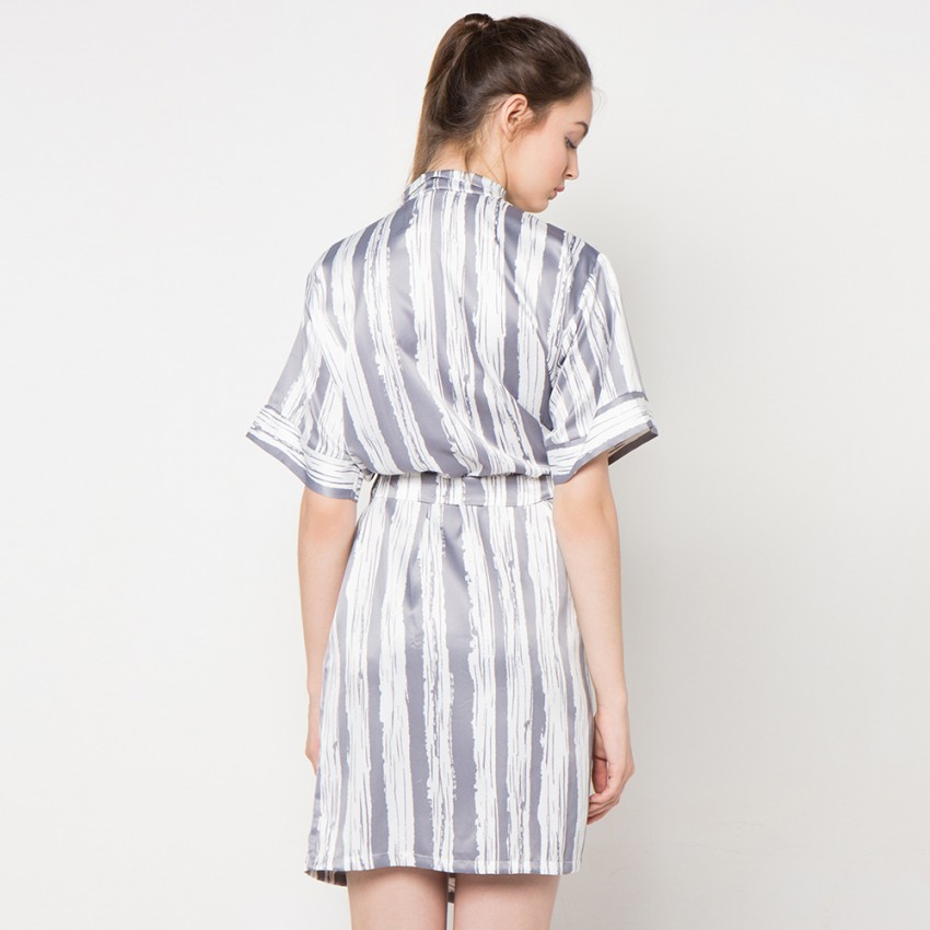 1148_impression_kimono_ramona_9087grey_salur_3.jpg