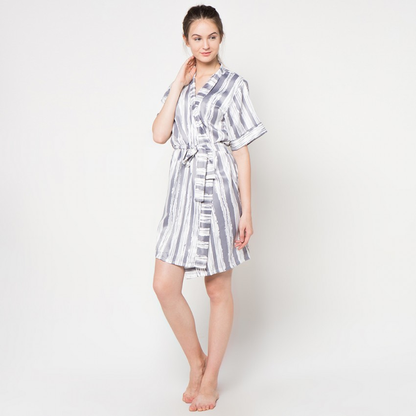 1148_impression_kimono_ramona_9087grey_salur_4.jpg