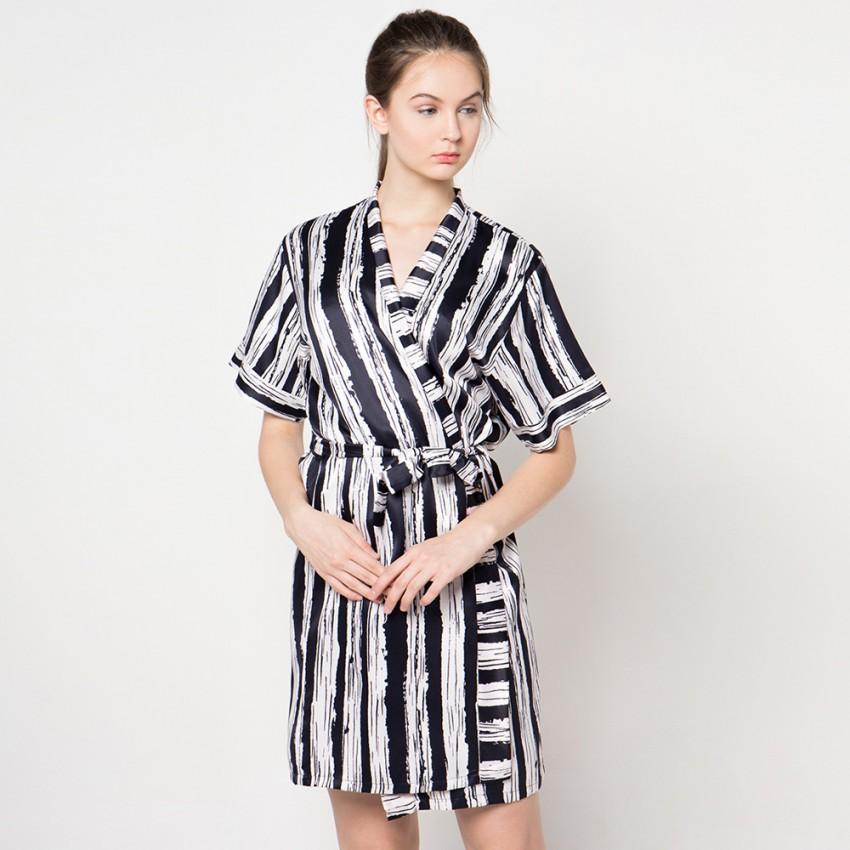 1149_impression_kimono_ramona_9087black_salur_1.jpg