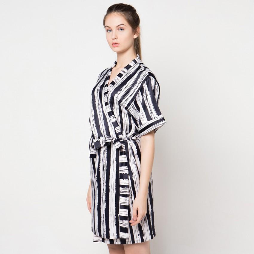 1149_impression_kimono_ramona_9087black_salur_2.jpg