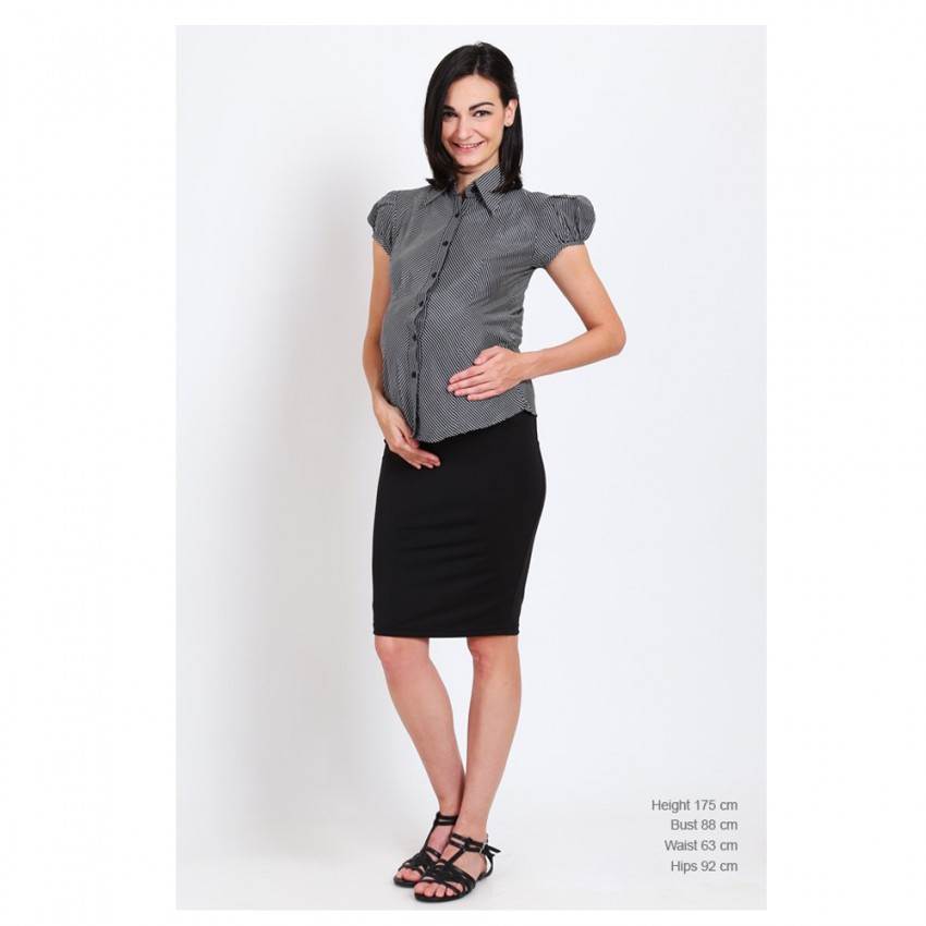443_cecil_nursing_shirt__salur_black_1.jpg