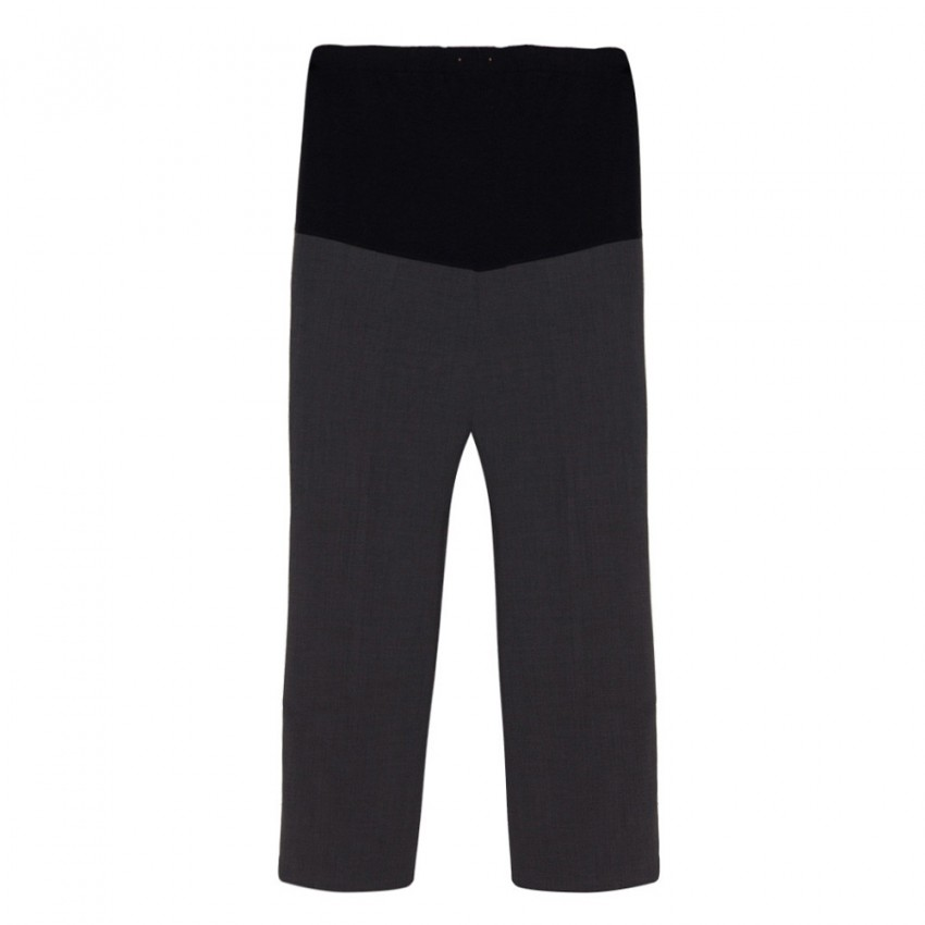 449_chantilly_working_pants_with_belly_flare_81005grey_1.jpg