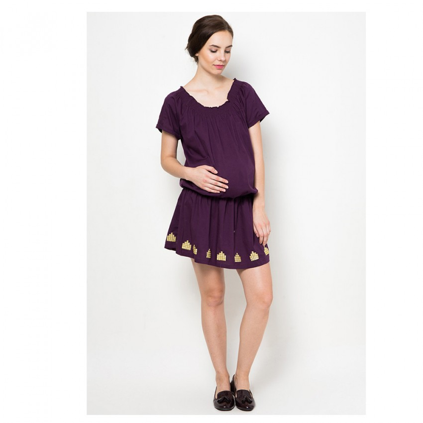 450_chantilly_maternity_dress_gress_51009dpp_1.jpg