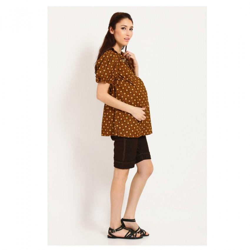 467_chantilly_yoke_top_8821_batik_brown_1.jpg