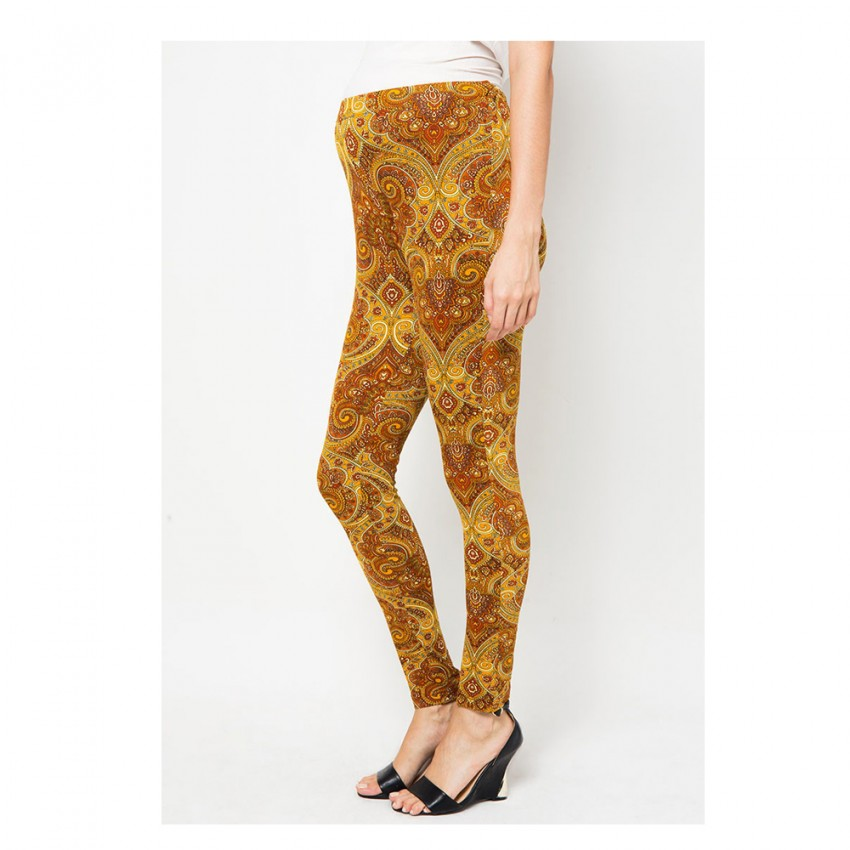 469_celana_hamil_fronz_legging_82019_batik_yellow_1.jpg
