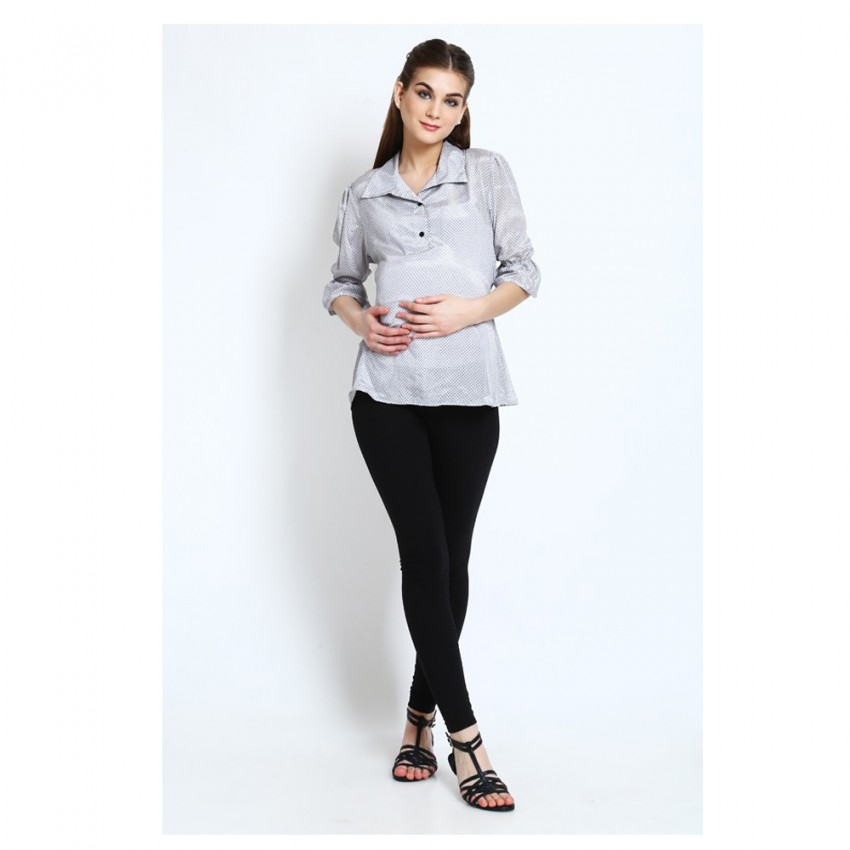 478_chantilly_olive_nursing_top_m006_polkadot_grey_1.jpg