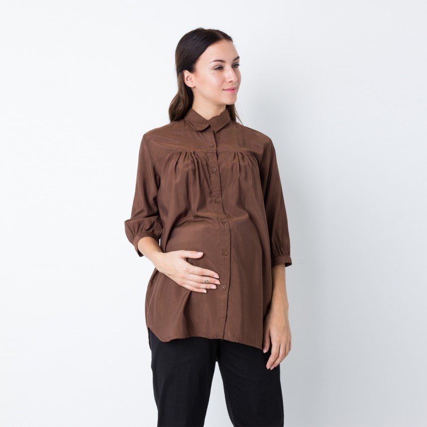 896_chantilly_button_down_shirt_21002brown_1.jpg